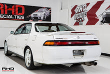 Load image into Gallery viewer, 1993 Toyota jzx90 Mark II *SOLD*