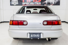 Load image into Gallery viewer, 1994 Honda Integra SI *SOLD*