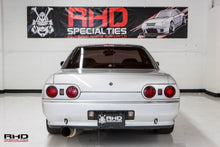 Load image into Gallery viewer, 1993 Nissan Skyline Gts-t *SOLD*