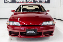 Load image into Gallery viewer, 1989 Nissan Skyline R32 GTST