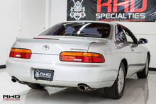 Load image into Gallery viewer, 1992 Toyota Soarer