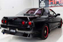 Load image into Gallery viewer, 1990 Nissan Skyline R32 GTST