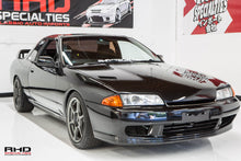 Load image into Gallery viewer, 1990 Nissan Skyline GTS-T *SOLD*