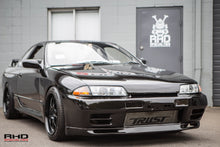 Load image into Gallery viewer, 1992 Nisssan Skyline GTS-T *SOLD*