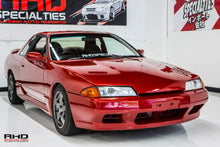 Load image into Gallery viewer, 1992 Nissan Skyline GTS-T *SOLD*