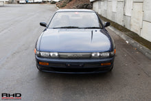 Load image into Gallery viewer, 1991 Nissan Silvia Q's