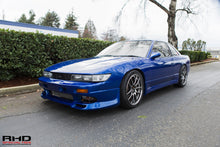 Load image into Gallery viewer, 1991 Nissan Silvia K's