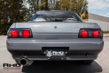 Load image into Gallery viewer, 1992 Nissan Skyline R32 GTST *SOLD*