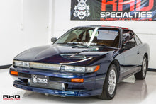 Load image into Gallery viewer, 1989 Nissan Silvia