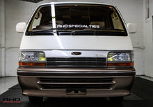Load image into Gallery viewer, 1990 Toyota Hiace Super Custom Limited *SOLD*