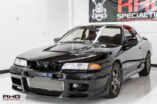 Load image into Gallery viewer, 1991 Nissan Skyline GTS-t *SOLD*