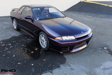 Load image into Gallery viewer, 1989 Nissan R32 Skyline GTST