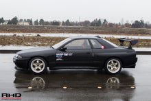 Load image into Gallery viewer, 1991 Nissan R32 Skyline GTS-T 'Widebody'