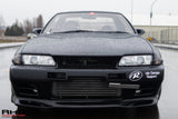 1991 Nissan R32 Skyline GTS-T 'Widebody'