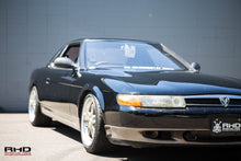 Load image into Gallery viewer, 1991 Mazda Eunos Cosmo *SOLD*