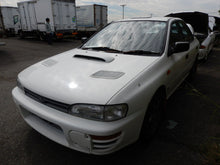 Load image into Gallery viewer, Subaru GC8 STI (In Process)