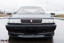 Load image into Gallery viewer, 1990 Toyota JZX81 Chaser