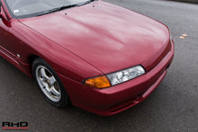 Load image into Gallery viewer, 1991 Nissan R32 Skyline GTST *SOLD*
