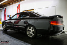 Load image into Gallery viewer, 1992 TOYOTA CHASER TOURER V