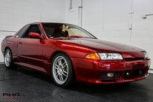 Load image into Gallery viewer, 1992 Nissan Skyline Gtst