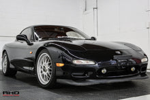 Load image into Gallery viewer, 1992 RX-7 FD3S