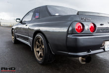 Load image into Gallery viewer, 1991 Nissan R32 Skyline GTR (R33 GTR ENGINE)