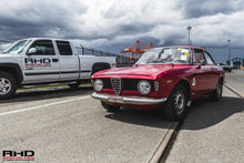 Load image into Gallery viewer, 1964 Alfa Romeo Giulia Sprint GT *SOLD*