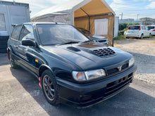 Load image into Gallery viewer, Nissan Pulsar GTi-R (Arriving November)