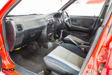 Load image into Gallery viewer, 1992 Mitsubishi Lancer Gsr EVO clone