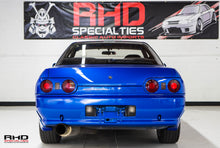 Load image into Gallery viewer, 1993 Nissan Skyline GTS-t