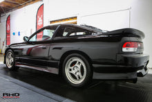 Load image into Gallery viewer, 1991 NISSAN 180SX