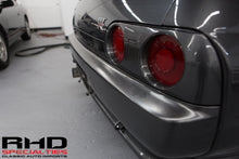 Load image into Gallery viewer, 1990 Nissan Skyline R32 GTR *SOLD*