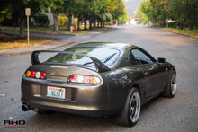 Load image into Gallery viewer, 1993 Toyota supra RZ