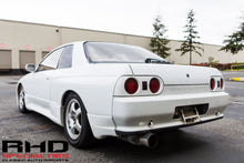 Load image into Gallery viewer, 1992 Nissan R32 Skyline GTST