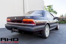 Load image into Gallery viewer, 1989 Nissan Laurel Medalist Club L