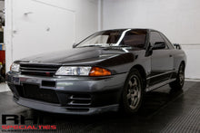 Load image into Gallery viewer, 1992 Nissan R32 Skyline GTR *SOLD*