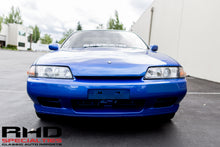 Load image into Gallery viewer, 1990 Nissan R32 Skyline GTS-4