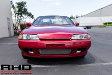 Load image into Gallery viewer, 1991 Nissan R32 Skyline GTST