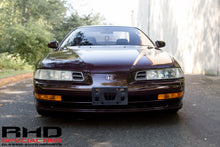 Load image into Gallery viewer, 1992 Honda Prelude *SOLD*