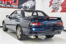 Load image into Gallery viewer, 1989 Nissan Skyline R32 GTS-T *SOLD*