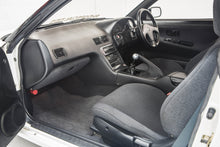 Load image into Gallery viewer, 1993 Nissan 180sx *SOLD*