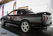 Load image into Gallery viewer, 1990 Nissan Skyline GTST *SOLD*