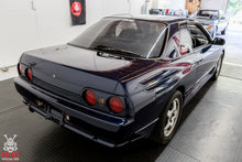 Load image into Gallery viewer, 1992 Nissan R32 Skyline GTST *SOLD*