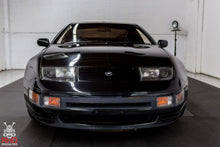 Load image into Gallery viewer, 1991 Nissan Fairlady Z Twin Turbo