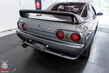 Load image into Gallery viewer, 1991 Nissan R32 Skyline GTR