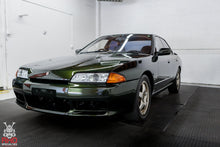 Load image into Gallery viewer, 1990 Nissan R32 Skyline GTST *SOLD*