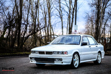 Load image into Gallery viewer, 1991 MITSUBISHI GALANT VR4