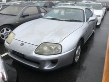 Load image into Gallery viewer, Toyota Supra SZ MKIV