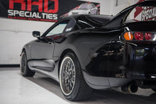 Load image into Gallery viewer, 1993 Toyota Supra RZ *SOLD*