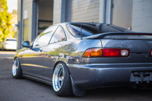 Load image into Gallery viewer, 1993 Honda Integra SI